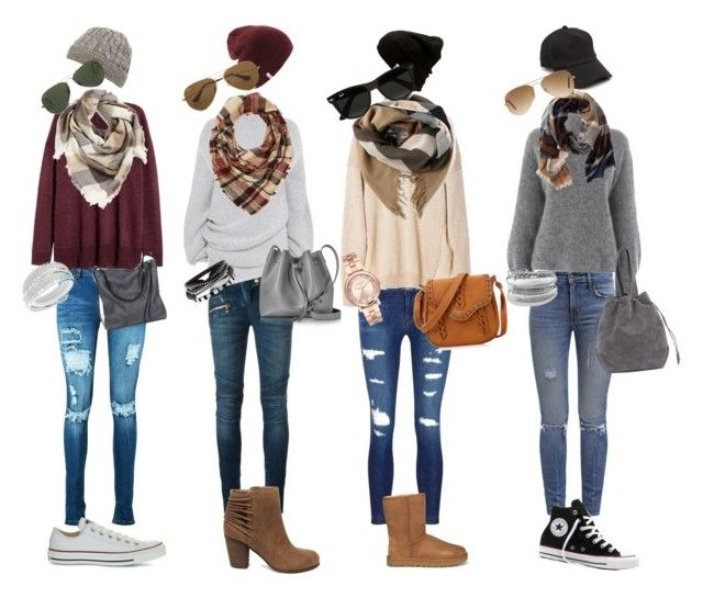 """""""Lovely 💜💙"""" by melinda-elizabeth on Polyvore featuring Boohoo, J Brand, Levi's, Balmain, Warehouse, STELLA McCARTNEY, BP., Charlotte Russe, Burberry and TravelSmith"""