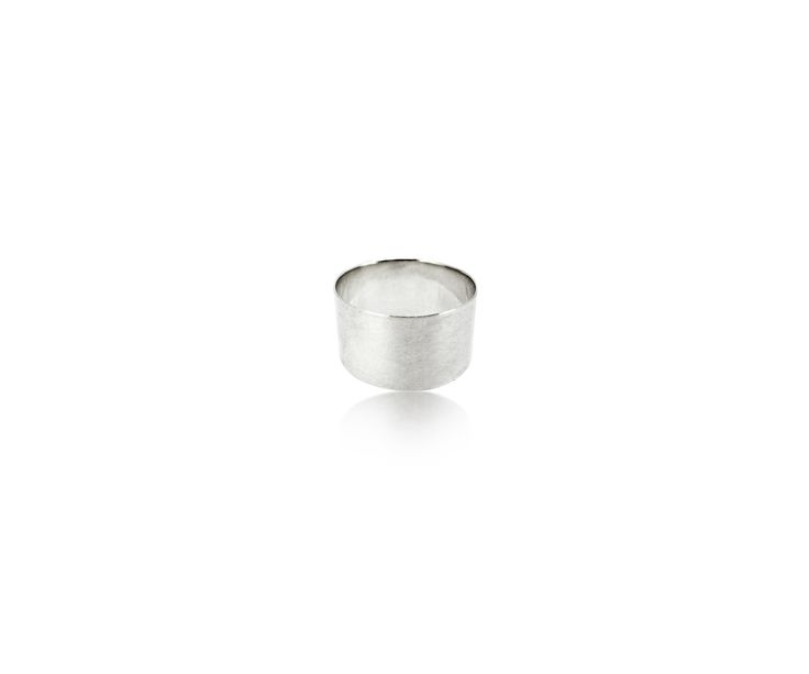 Banded Ring – Maya Magal London