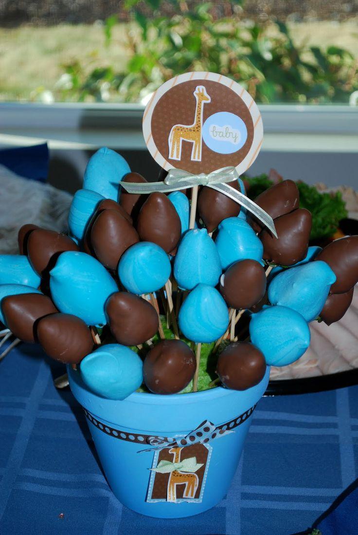 8 Best Sweet Treats Images On Pinterest Cheer Snacks Sweet Treats