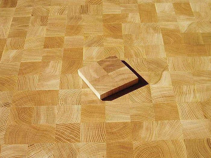 16 best ceramic floor tile images on pinterest ceramic for Hardwood floors jamaica