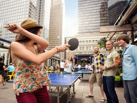 Check Out The Top Things To Do In Calgary