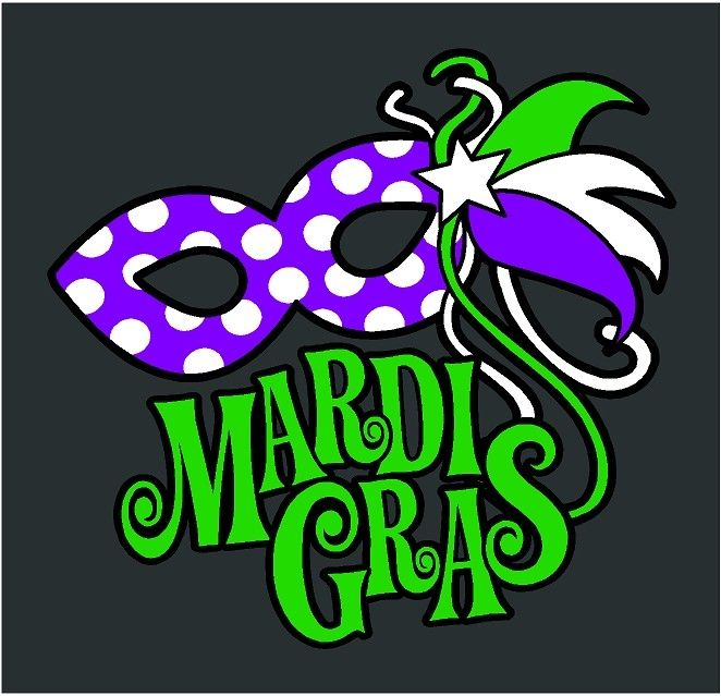 84 best images about mardi gras on pinterest mardi gras Mardi Gras Mask Clip Art Mardi Gras Clip Art Borders