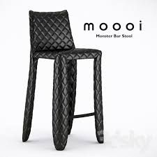 monster bar stools - Google Search