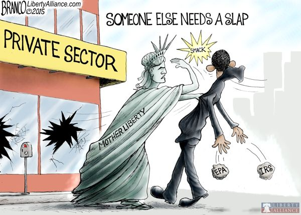 """It Is Time """"We The People"""" Bitch Slap Obama & his entire administration putting them out of business for good... ~doc~"""