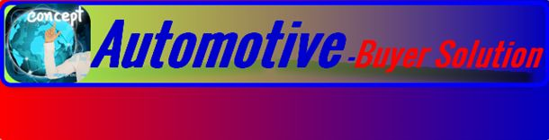 Chicago Auto Sale, Used Car Dealers, Used Luxury Cars and Trucks, Cars For Sale, Bad Credit Loan: Chicago Buy Here Pay Here Used Car and Truck Deale...