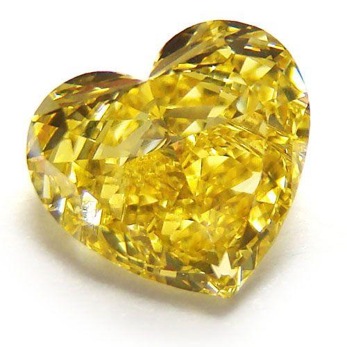 17 Best Images About Cristales Piedras On Pinterest