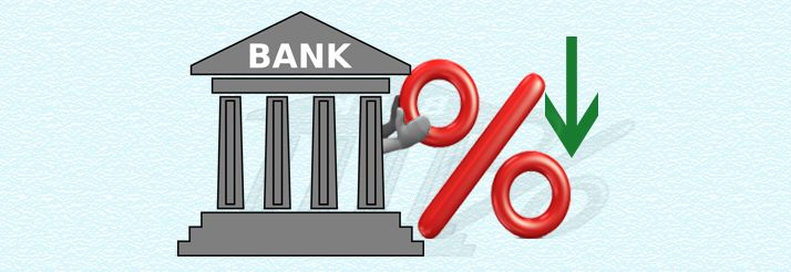 Which Bank Gives Lowest Interest Rate For Personal Loan Personal Loans Low Interest Rate Loan