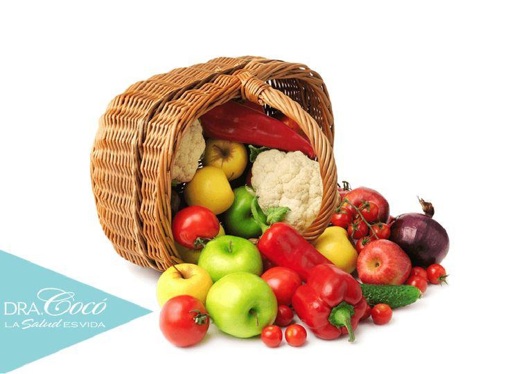 Es importante que conozcas los alimentos que te aportan nutrientes y los beneficios que estos te otorgan. Acá te diré los superalimentos más nutritivos.