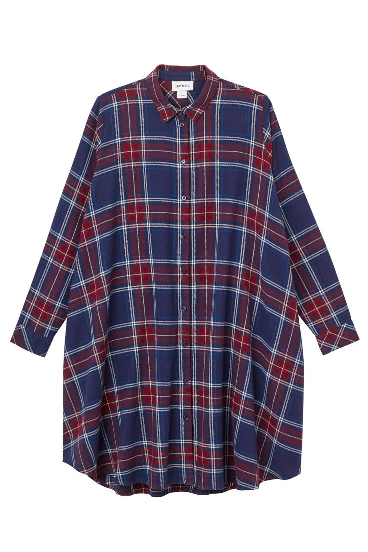 Rory dress