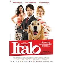 """Il 15 marzo 2009, nelle campagne di Scicli, provincia di Ragusa, arriva un randagio che conquista l'affetto dell'intera cittadina fino a diventarne simbolo. Tratto da un'incredibile storia vera, il film racconta la vita di Italo, """"cane"""" straordinario al punto da meritarsi la cittadinanza onoraria. Scopri gli spettacoli in programma negli UCI Cinema della zona di Milano e acquista il tuo biglietto!"""