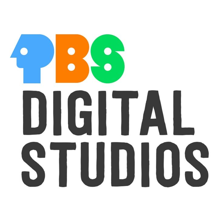 PBS has long brought you original, thought-provoking programming. With PBS Digital Studios, we take that same mission and apply it to the Internet age. Worki...