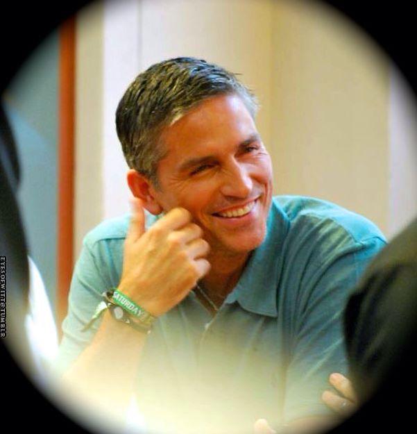 509 best images about JIM CAVIEZEL on Pinterest | James ...