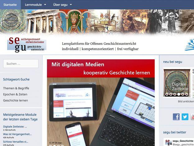 LearningApps.org kostenlose Seite zum erstellen von Lernapps!!!