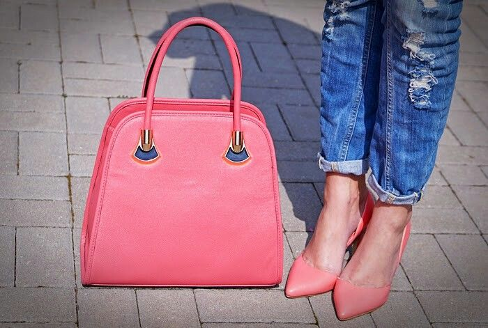 Fashion#bag