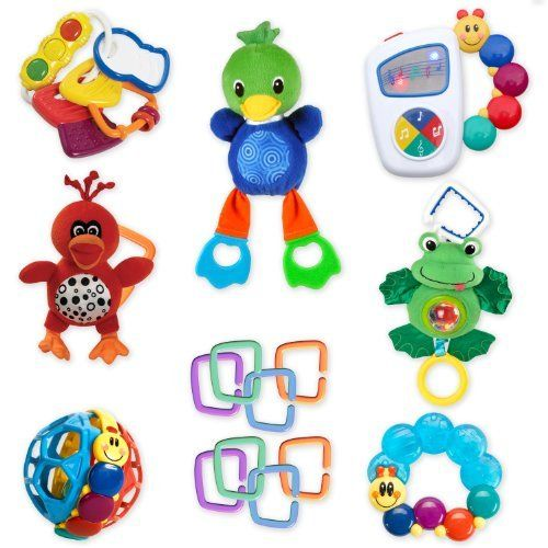 10 Best Images About Baby Einstein On Pinterest Toys