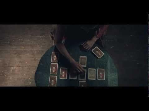 Lao Che - Zombi! (official video)