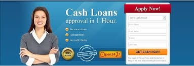 Get crushing $ 400 Online Payday Loans California no fax Need energetic money pushes We give $1000 Money. You can in like way apply minute $ 600 Payday Loans Direct Lenders San Antonio Texas low apr . http://californiaonlinepaydayloans.blogspot.com/2015/11/online-payday-loans-california_27.html