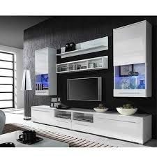 Resultado de imagen para muebles para tv led 42
