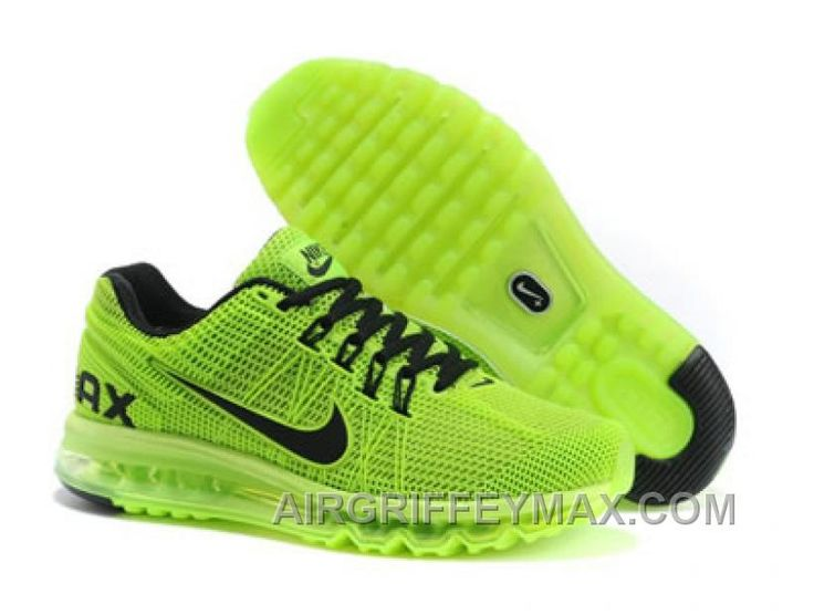 http://www.airgriffeymax.com/hot-womens-nike-air-max-2013-mesh-w13m039.html HOT WOMENS NIKE AIR MAX 2013 MESH W13M039 Only $103.00 , Free Shipping!