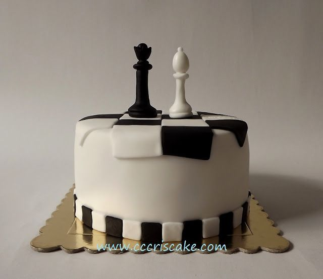 Torturi artistice: Chess