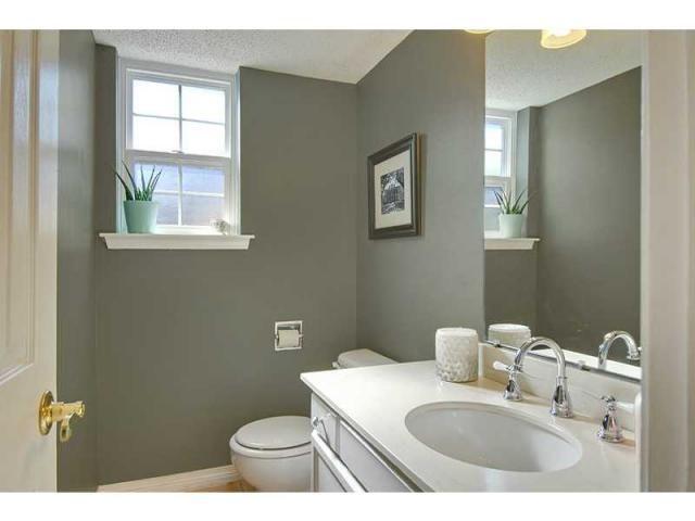 pintrest bathrooms 28 images bathroom bathroom bathroom bathrooms mirrored cabinet doors. Black Bedroom Furniture Sets. Home Design Ideas