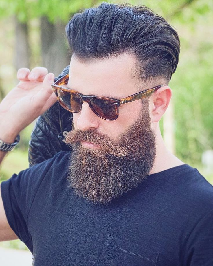 17 best ideas about beard styles on pinterest beards just for men beard and barbe games. Black Bedroom Furniture Sets. Home Design Ideas