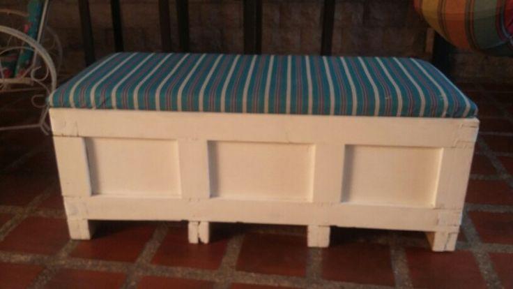 Mueble muy util varios usos