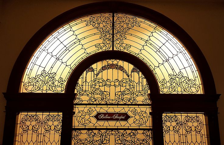17 Best Images About Doors On Pinterest Stained Glass