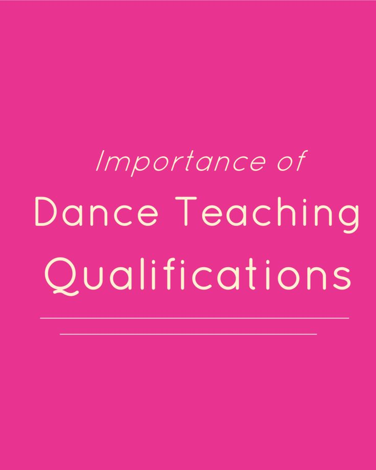 The 25+ best Teaching qualifications ideas on Pinterest History - job qualifications