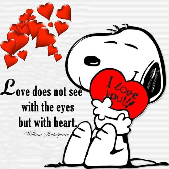 Best 25+ Snoopy Love Ideas On Pinterest
