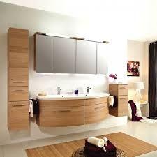 Brilliant Fitted Bathroom Furniture Designs Elegant Fitted Bathroom Furniture