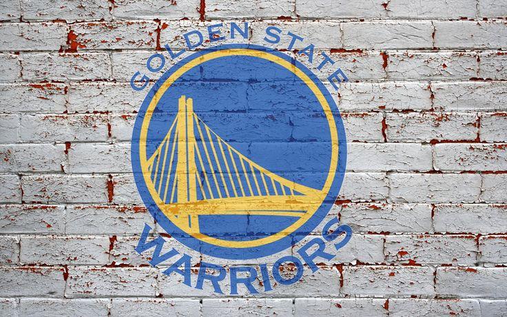 Wonderful Golden State Warriors Wallpapers