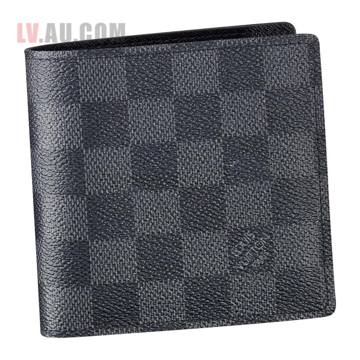 Best 25 Louis Vuitton Mens Wallet Ideas On Pinterest