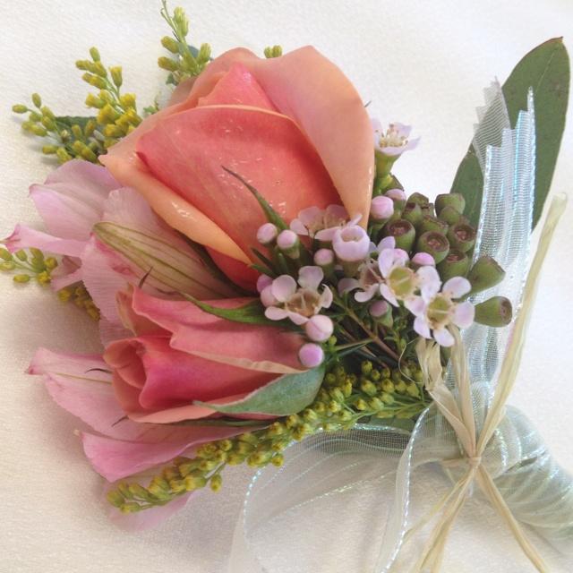 One of my natural pretty designs to wear #Blossomandbee www.theblossomandbee.com. @flowersbypennyPretty Design, Nature Pretty