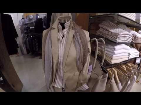 www.confezionimontibeller.it PE 2016 abbigliamento valsugana virtual tour