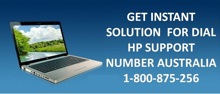 How to maintain an HP laptop battery?
