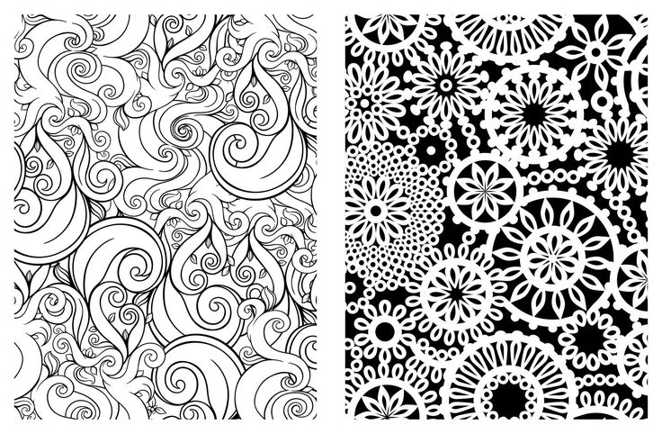 89 Best Coloring Book Images On Pinterest