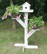 free birdhouse plans  | Purple Martin birdhouse plans. Bird House Plans wood working.