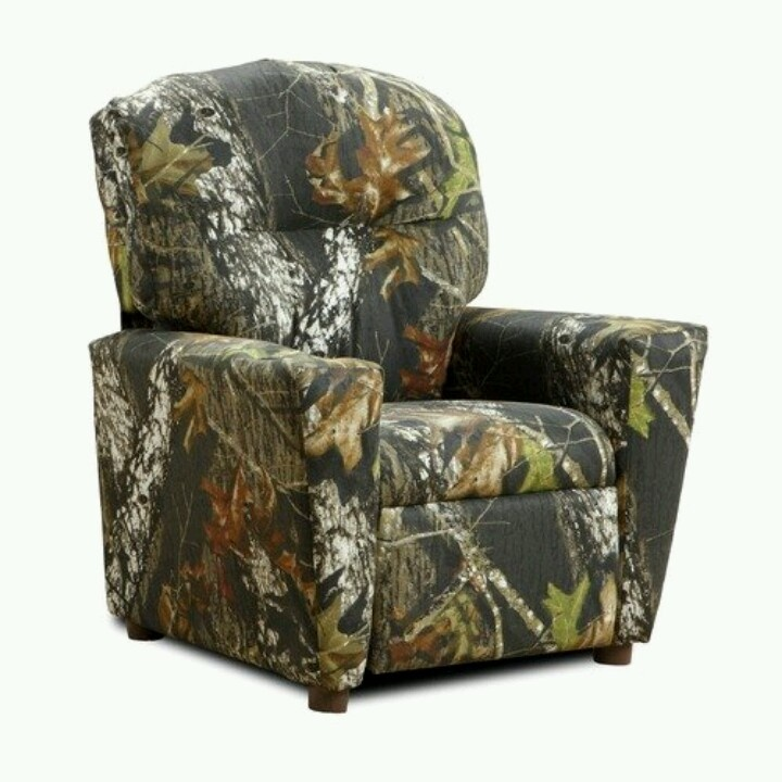 Camo Lounge Chair: 17 Best Images About Cool Chairs On Pinterest