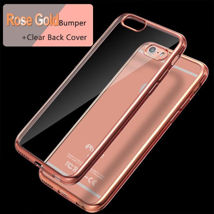 Iphone S Plus Phone Cases