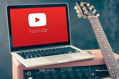 AYUDA PARA MAESTROS: 14 formas de descargar audio o vídeo de YouTube