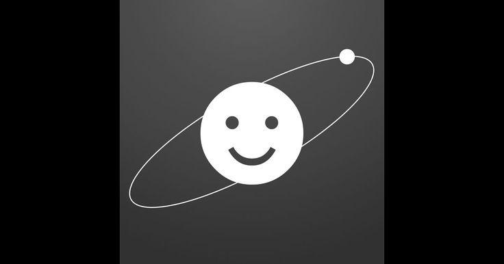 「Orbita for iOS」