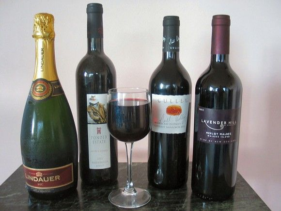 Enjoy Alcohol Without Gaining Weight – How