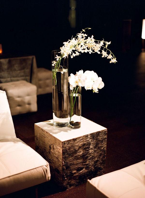 Best lounge areas ideas on pinterest outdoor