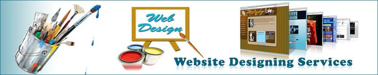 Prominere Software Solutions provide website designing and development services in India at very competitive prices. We offers Website Design, Web Programming, Online Promotion and Consulting Services etc.