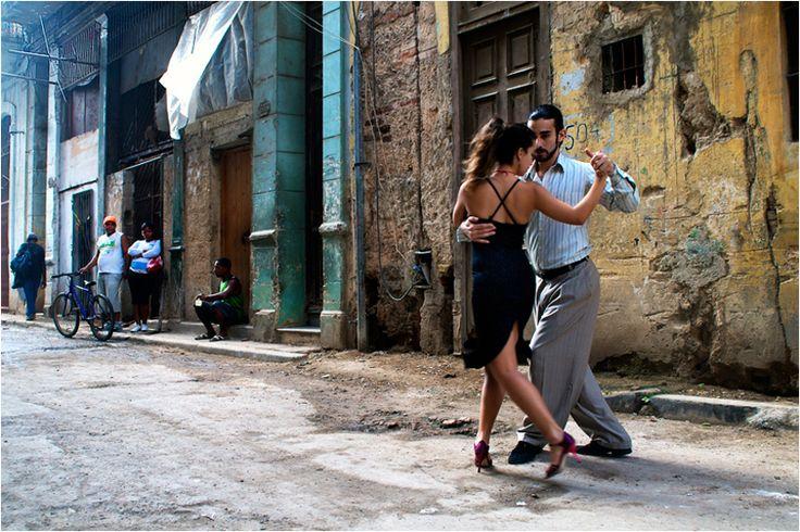 Street dance naach own the floor pinterest salsa for 1234 lets on the dance floor