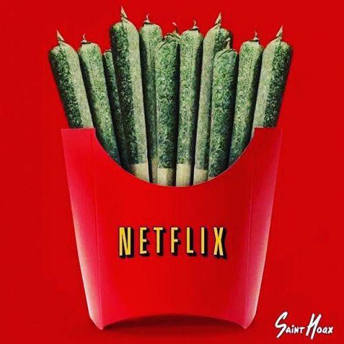 mrwilltolive: Smoke some weed n Netflix n Chill? by heytommychong http://ift.tt/1MfnHvJ