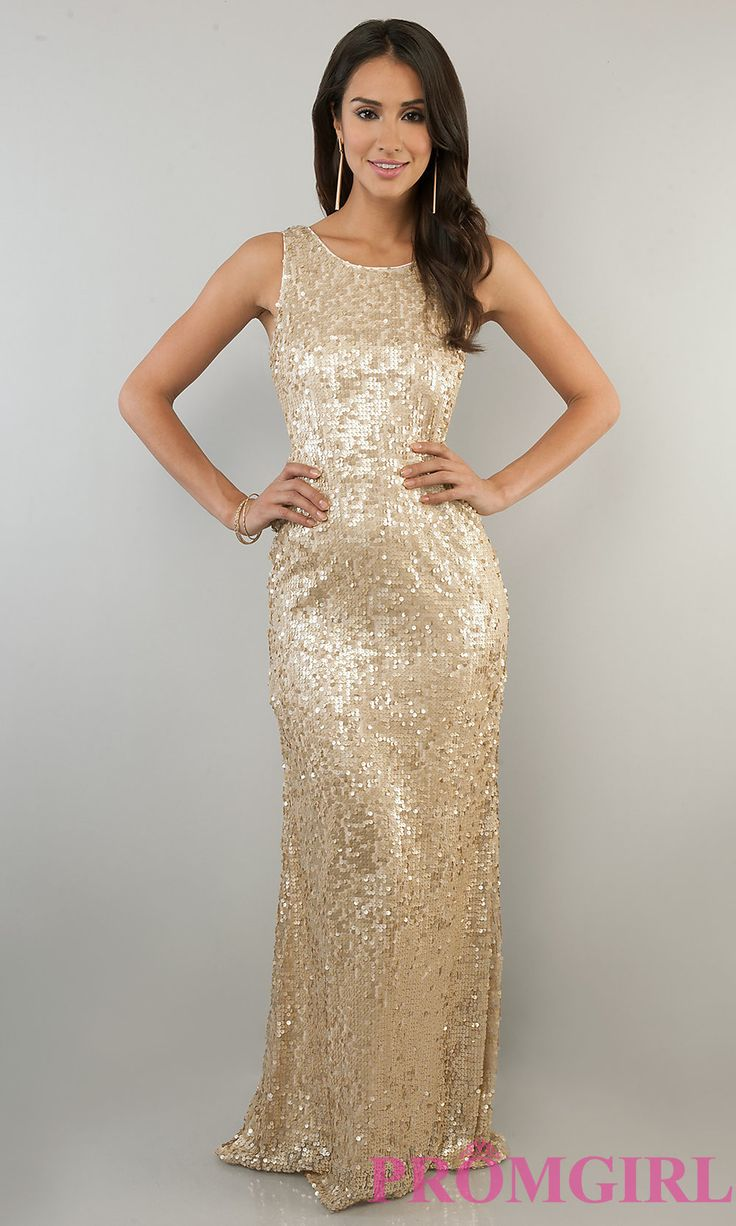 83 best bridesmaids dresses images on pinterest shoes long prom dress style di jm2018a front image sparkle bridesmaid dressesgold ombrellifo Image collections