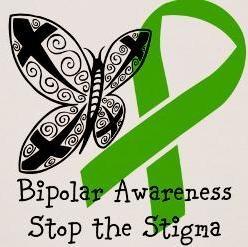 Bipolar Awareness: Bi Polar, Health Awareness, Life, Mental Health, Health Stigma, Bipolar Disorder, Bipolar Awareness, Mental Illness, Tattoo