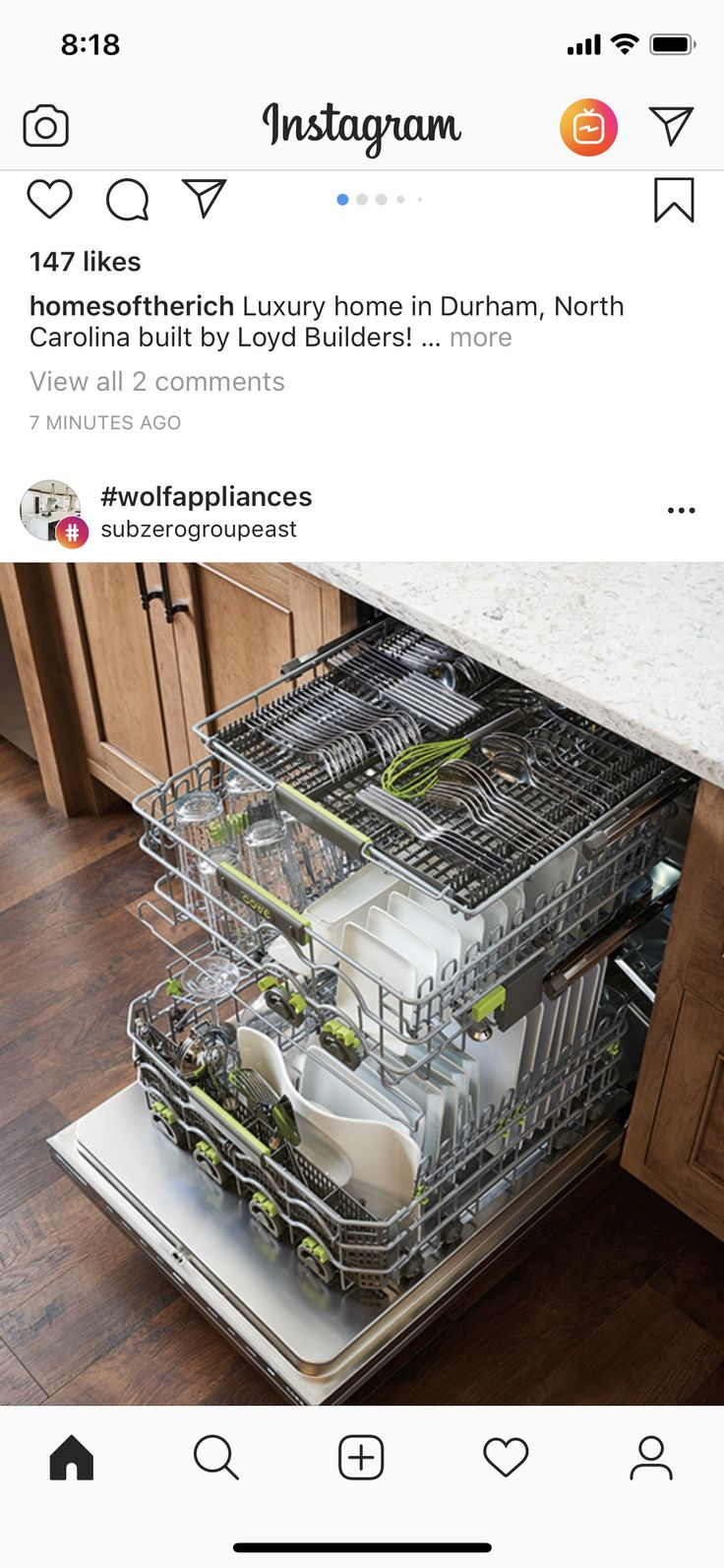 Küchendesign ohne trolley pin by joanna peterson on kitchen in   pinterest